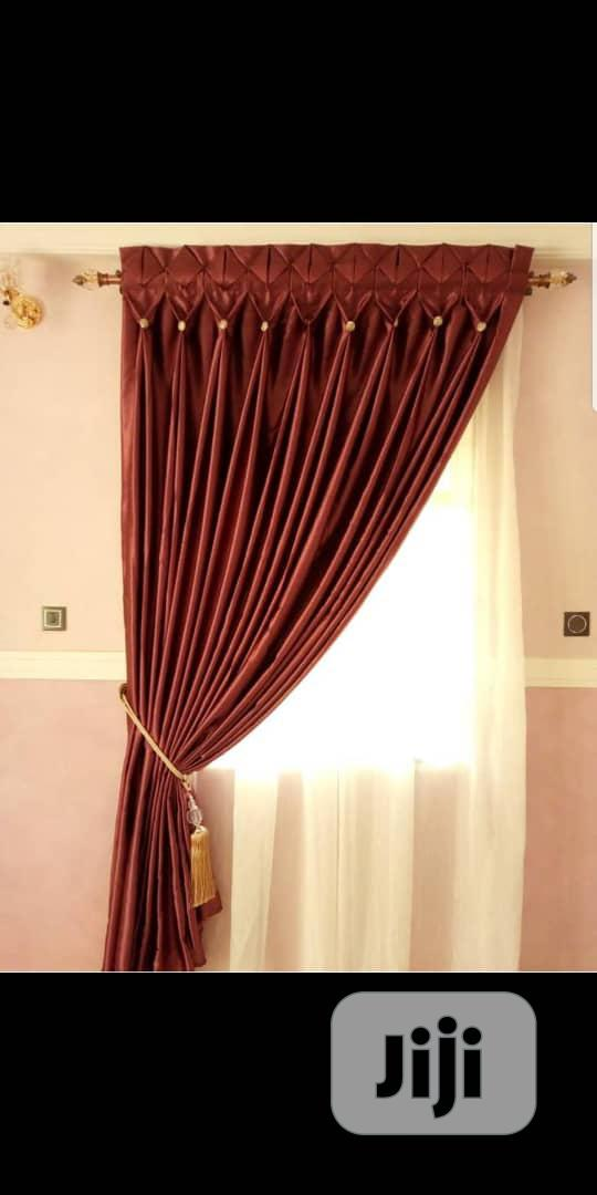 Archive: Curtains/Windowblinds/3dwallpanel/Wallpaper/Suspended Ceiling/Painting