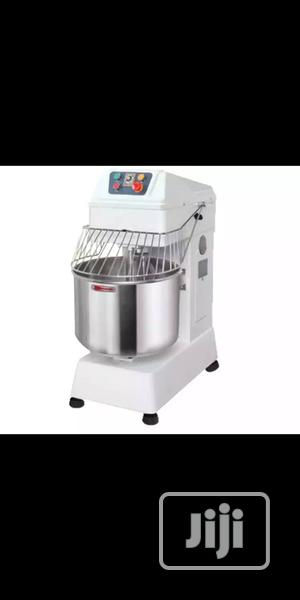 12.5kg Spiral Mixer | Restaurant & Catering Equipment for sale in Lagos State, Ojo