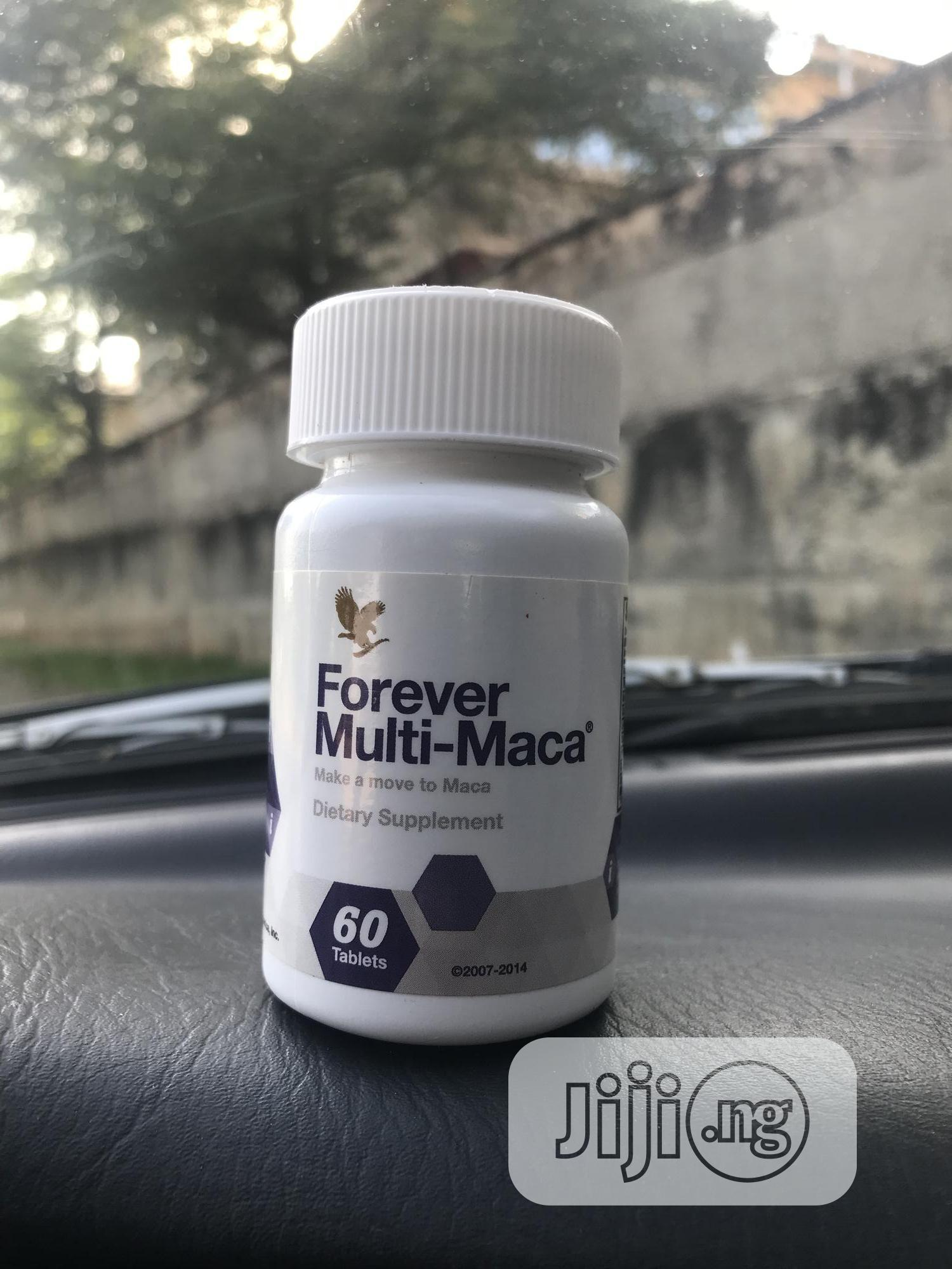 Sex Herb And Libido Booster