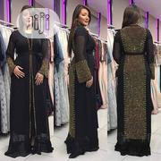 Top Quality Dubai Jalamia and Abaya | Clothing for sale in Lagos State, Ikeja