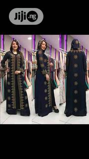 Quality Dubai Jelamia and Abaya Clothing. | Clothing for sale in Lagos State, Ikeja