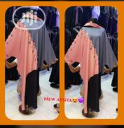 Quality Design Dubai Abaya | Clothing for sale in Lagos State, Ikeja