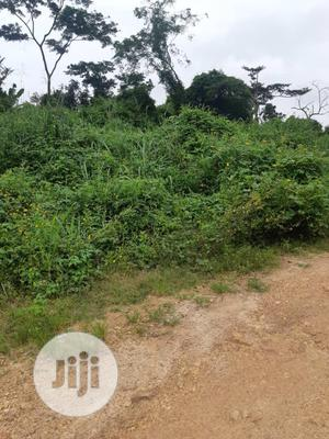 Now Selling!! Plots of Land for Commercial/Residential Devt | Land & Plots For Sale for sale in Oyo State, Oluyole