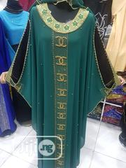 Stylish Dubai Jelamia and Abaya Clothing | Clothing for sale in Lagos State, Ikeja