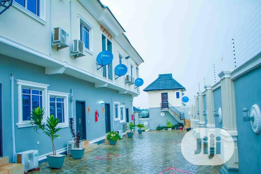 Short For Rent | Short Let for sale in Abeokuta South, Ogun State, Nigeria