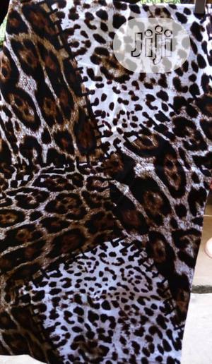 Ladies Lovely Skirt | Clothing for sale in Lagos State, Lagos Island (Eko)