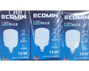 Mayor Ecomin 15w Led Bulb   Home Accessories for sale in Lagos State