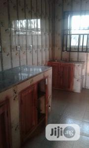 Cute 2 Bed Room Flat at Kobo Area | Houses & Apartments For Rent for sale in Osun State, Osogbo
