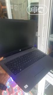 Laptop HP 255 G5 4GB Intel HDD 500GB | Laptops & Computers for sale in Imo State, Owerri