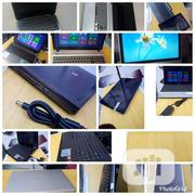 Contact Us ,Let Fix Your Laptops | Repair Services for sale in Oyo State, Ibadan