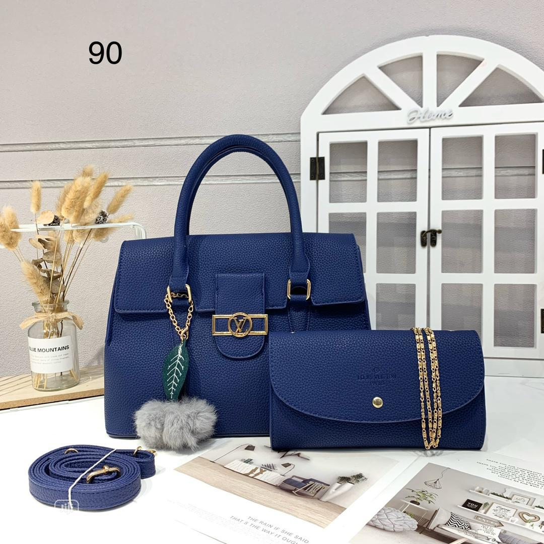 Cute Handbags | Bags for sale in Lagos Island, Lagos State, Nigeria