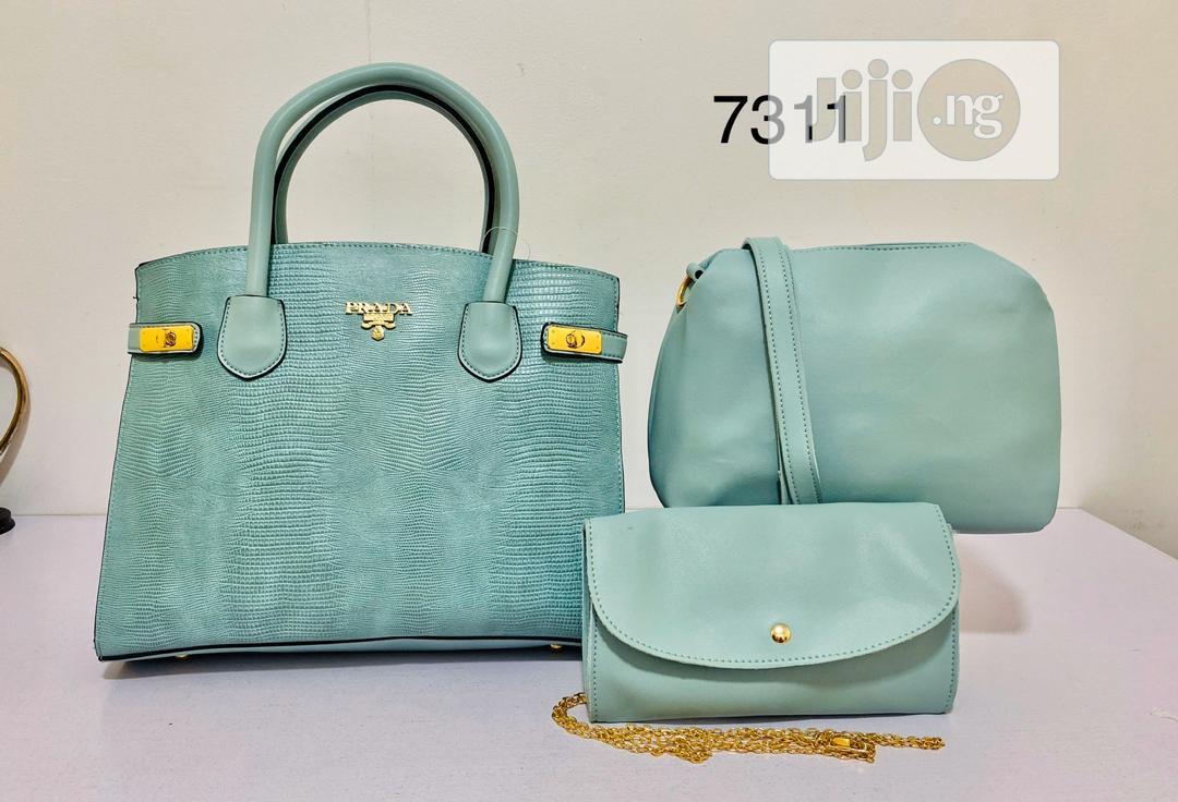 Archive: Cute Handbags