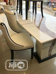 Ceramic Dinning Set | Furniture for sale in Lagos State, Surulere