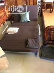 Relax Beds   Furniture for sale in Lagos State, Surulere