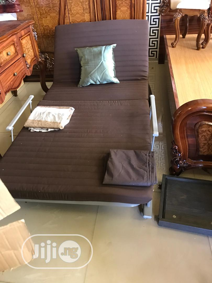 Relax Beds