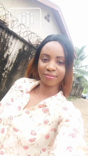 Other CV | Other CVs for sale in Lagos State, Ikeja