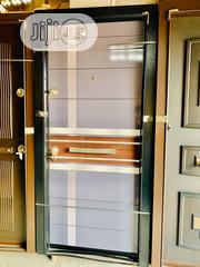 Turkey Laminox Door | Doors for sale in Lagos State, Orile