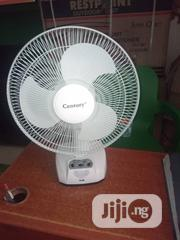 Century Table Fan | Home Appliances for sale in Lagos State, Ojo