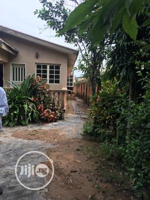 4 Bedroom Bungalow With C Of O At Adeoyo Area Ibadan | Houses & Apartments For Sale for sale in Oyo State, Ibadan
