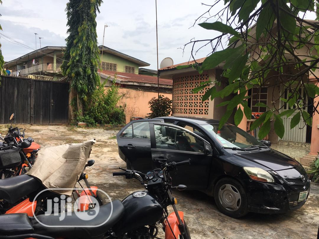 4 Bedroom Bungalow With C Of O At Adeoyo Area Ibadan | Houses & Apartments For Sale for sale in Ibadan, Oyo State, Nigeria