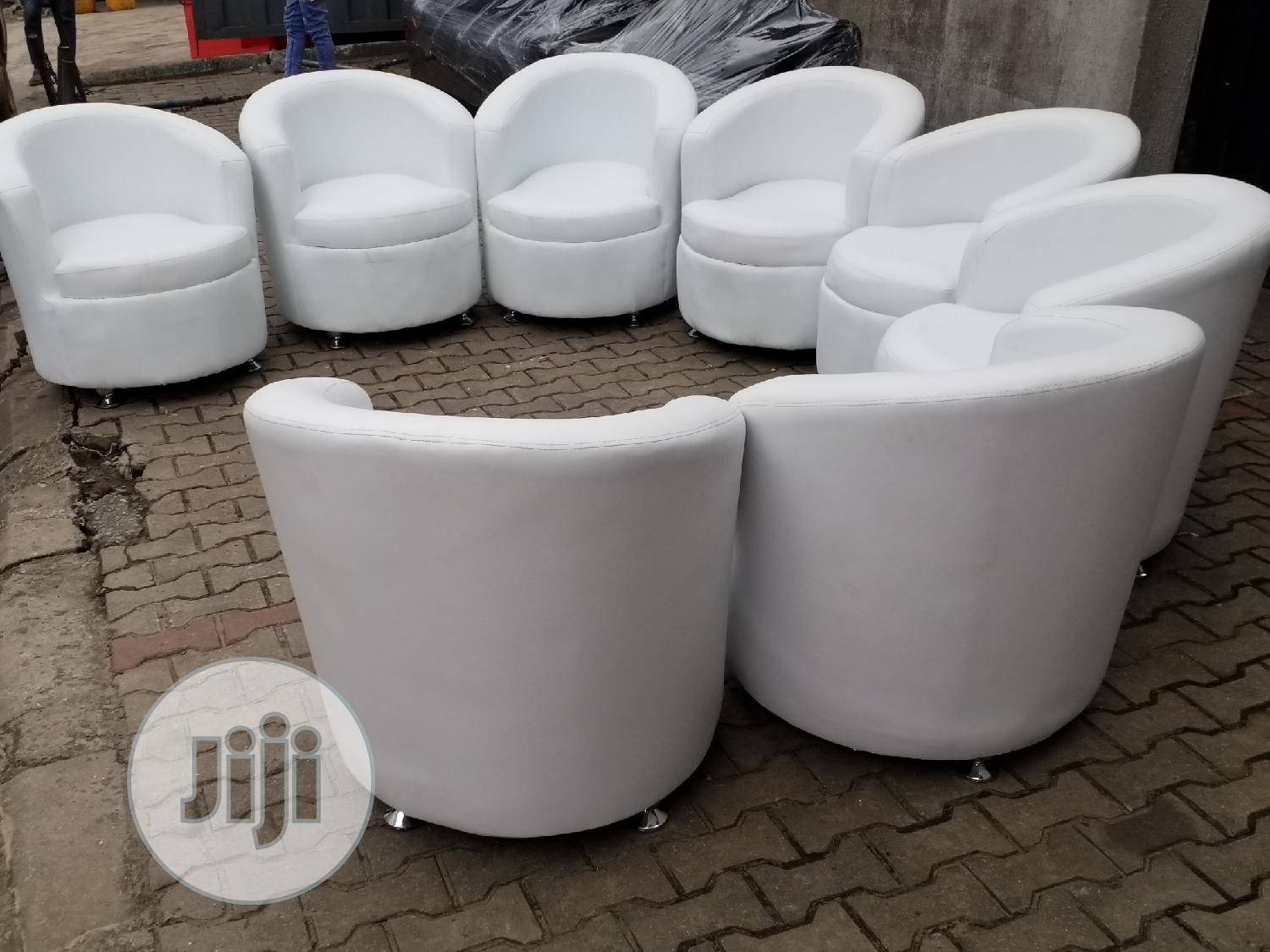 Single Sofa Chair | Furniture for sale in Ojo, Lagos State, Nigeria