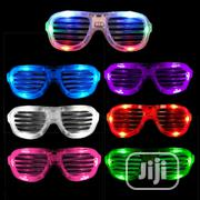 LED Glasses   Clothing Accessories for sale in Lagos State