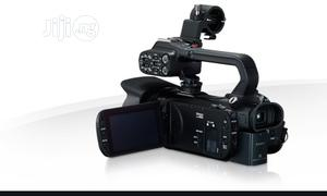 Canon Xa30 Professional Video Camcorder | Photo & Video Cameras for sale in Lagos State, Ikeja