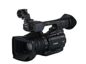 Canon XF205 High Definition Professional 1080p Camcorder | Photo & Video Cameras for sale in Lagos State, Ikeja