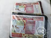 EVERYDAY Waterproof Mattress Protector | Home Accessories for sale in Lagos State, Ikeja
