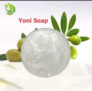 Vaginal Detox Soap | Herbal Yoni Soap | Skin Care Soap | Sexual Wellness for sale in Lagos State, Surulere