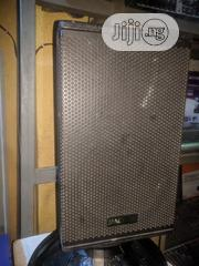 Mackie Floor Monitor | Audio & Music Equipment for sale in Lagos State, Ojo