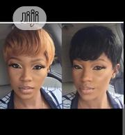 Short Wig Cap | Hair Beauty for sale in Lagos State, Yaba