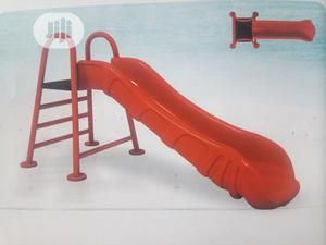 For Sale Outdoor Playground Slide Available On Grineria | Toys for sale in Lagos State, Ikeja