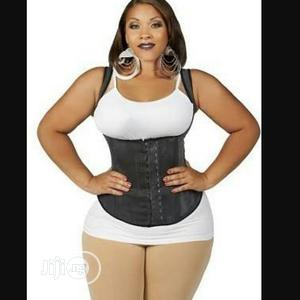 Latex Waist Trainer   Tools & Accessories for sale in Lagos State, Isolo