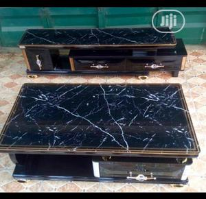 TV Stand  | Furniture for sale in Lagos State, Amuwo-Odofin