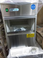 20kg Ice Cube Maker | Restaurant & Catering Equipment for sale in Lagos State, Amuwo-Odofin
