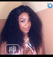 Nice Curlings Hair | Hair Beauty for sale in Lagos State, Yaba