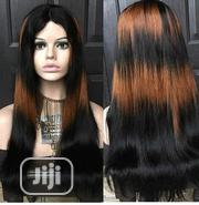 3tonw Human Hair | Hair Beauty for sale in Lagos State, Yaba