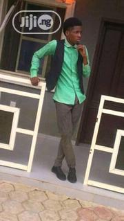 Master Joe   Teaching CVs for sale in Lagos State, Ikorodu