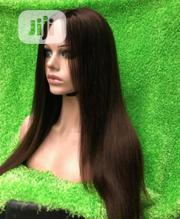 Beauty Straight Human Hair | Hair Beauty for sale in Lagos State, Yaba