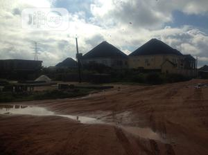 """2 Different Plots of Land for Sale at Housing Area """"UA"""" New Owerri 