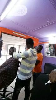 Barber // Masterpiece Barbing Saloon | Health & Beauty Jobs for sale in Ogun State, Abeokuta South