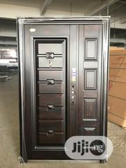 4ft German Door | Doors for sale in Lagos State, Orile