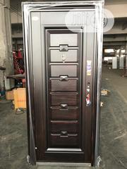 3ft German Steel | Doors for sale in Lagos State, Orile