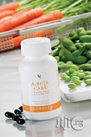 Forever A-Beta-Care   Vitamins & Supplements for sale in Abuja (FCT) State, Utako