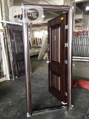 3ft German Door | Doors for sale in Lagos State, Orile