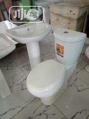 Water Closets | Plumbing & Water Supply for sale in Lagos State, Orile