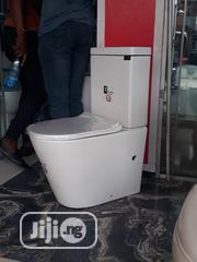 Executive Water Closets | Plumbing & Water Supply for sale in Lagos State, Orile