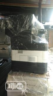 Utax Kyocera Machine Model P-60351 | Printers & Scanners for sale in Lagos State, Surulere