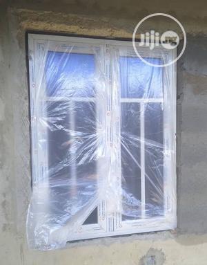 Aluminium Casement Window   Windows for sale in Lagos State, Ikeja